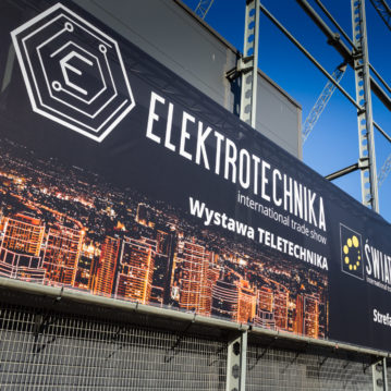 lightfair2020-elektrotechnika-1