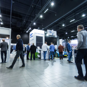 lightfair2020-elektrotechnika-27