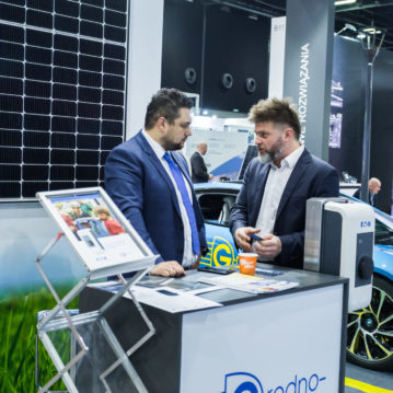 lightfair2020-elektrotechnika-d3-118